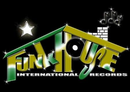 #MOEZMD,#SOULFINGER,#FUNKHOUSEINTERNATIONALRECORDS