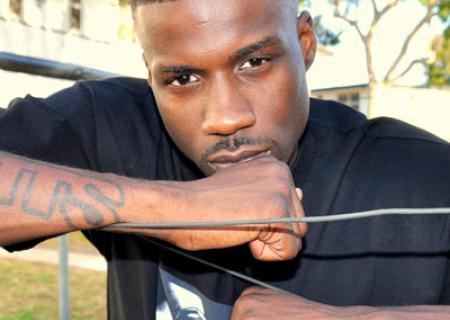 jay rock hood gone love it feat kendrick lamar